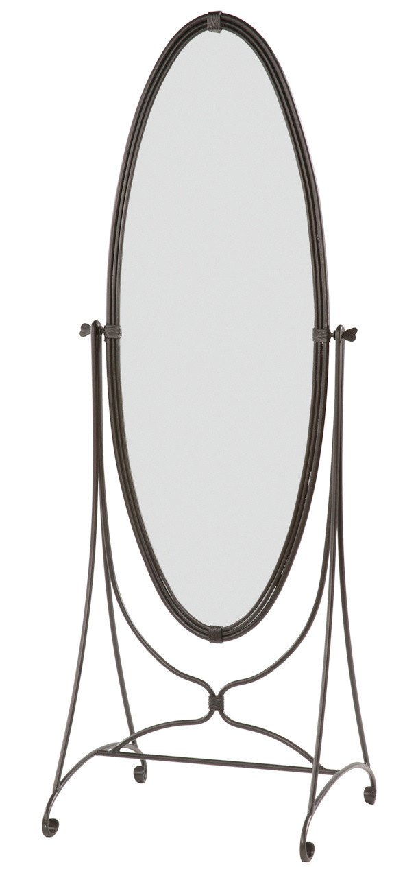 Standing Mirror Queensbury Product Picture 2495