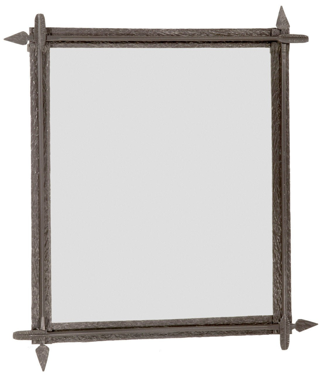 Wall Mirror Large 18918 Product Photo