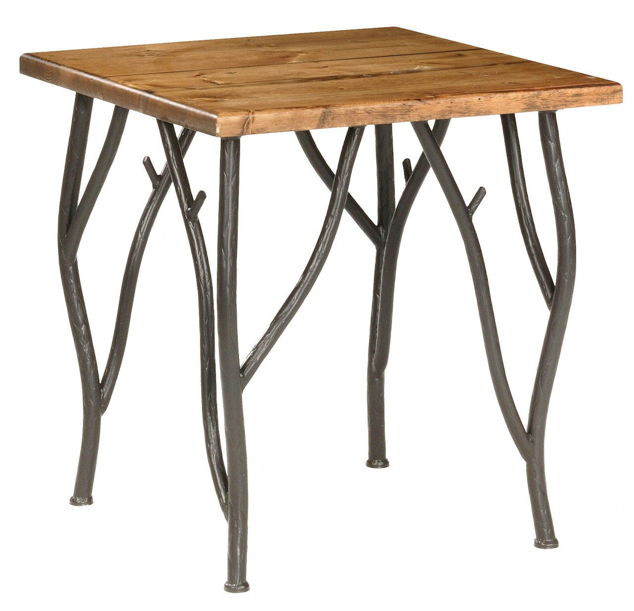 Side Table 16760 Product Photo