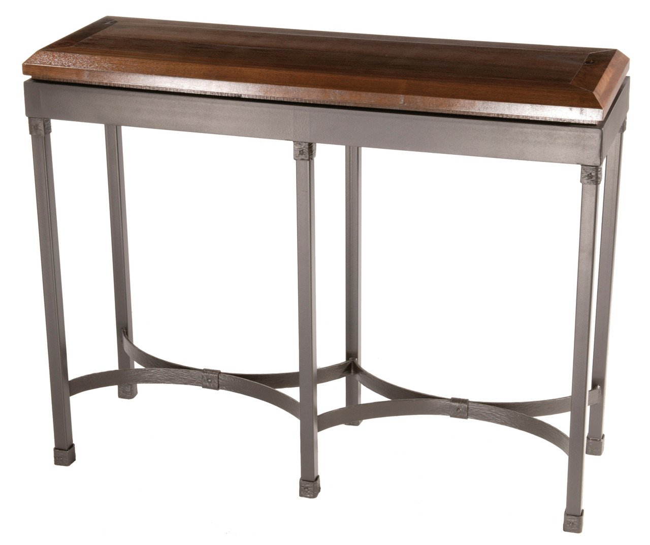 Console Table Cedarvale - Stone County Table Image