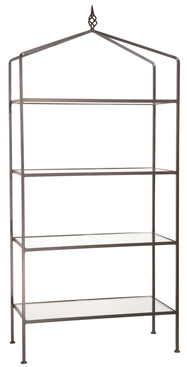 Standing Shelf T 14133 Product Photo