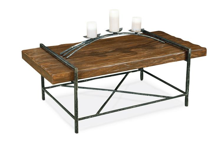 Design Coffe Table 10272 Product Photo