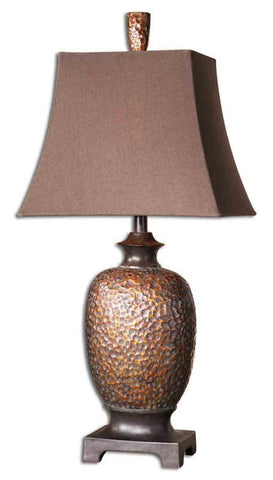 Uttermost 26314 Amarion Table Lamps - UTMDirect