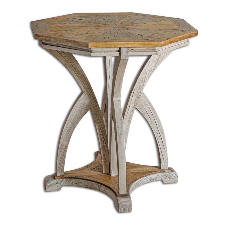 Uttermost home furnishing