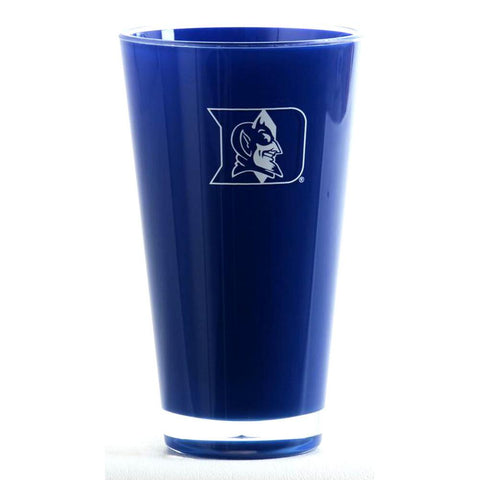 20 Oz Single Tumbler Duke Blue Devils - Peazz.com
