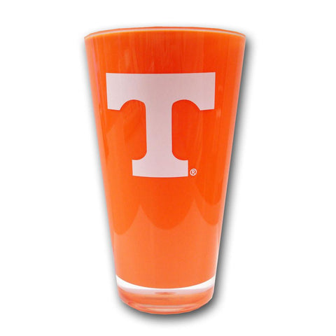 20 Oz Single Tumbler Tennessee Volunteers - Peazz.com