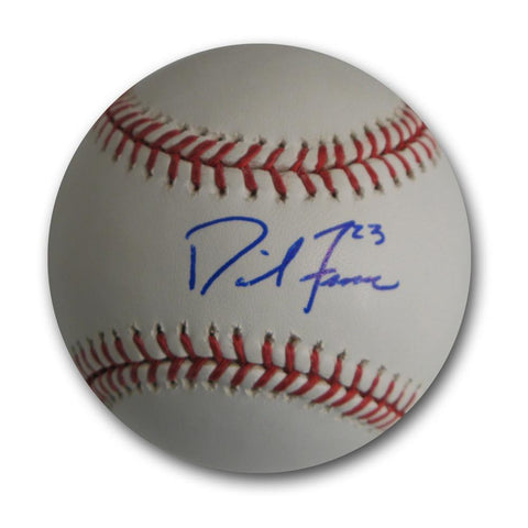 David Freese MLB Baseball - Peazz.com