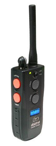 Transmitter for Dogtra 2502T&B - Peazz.com