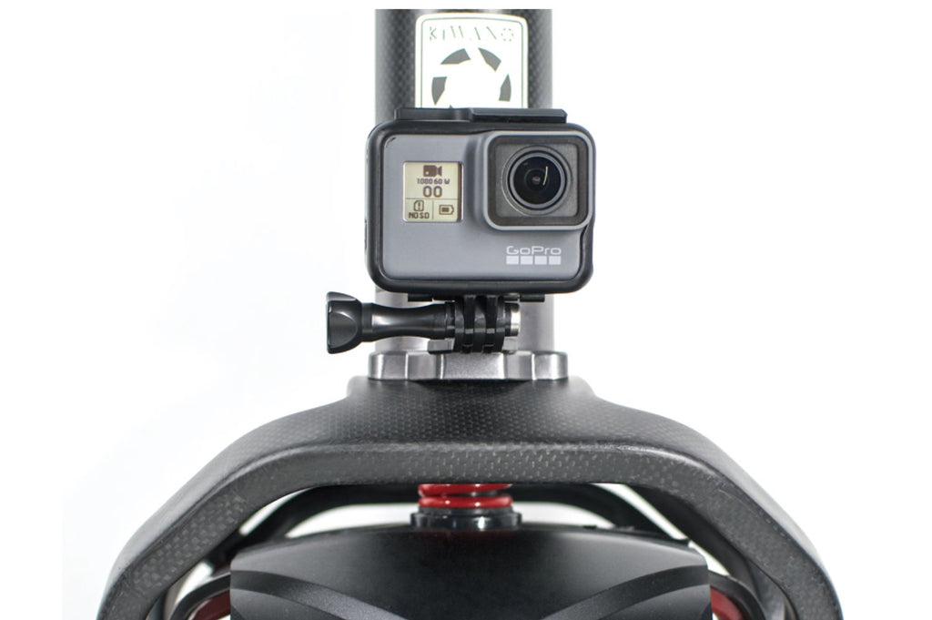 KO1 Plus GoPro Mount
