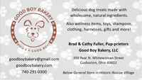https://www.facebook.com/thegoodboybakery/