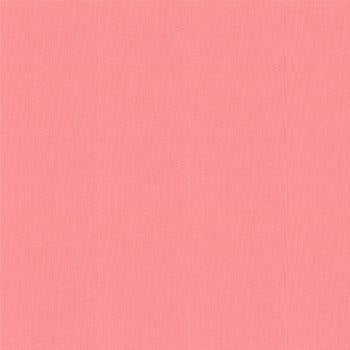 Moda Bella Solids in Tea Rose 9900 89
