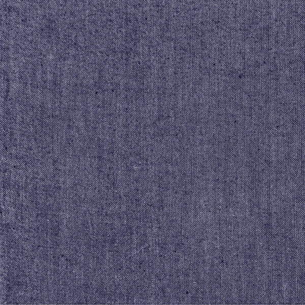 "108"" Wide Peppered Cotton in Stonewash by Pepper Cory for Studio E PC108-79x by the HALF yard"