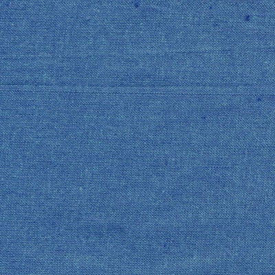 Peppered Cotton by Studio E: Blue Jay 41