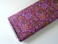 Grand Canal Mosaic in Lavender/Fig by Kate Spain for Moda 27252 19