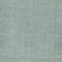 Moda Regular Cross Weave in Aqua Blue 12119 25
