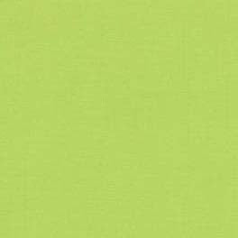 Moda Bella Solids in Summer House Lime  9900 173