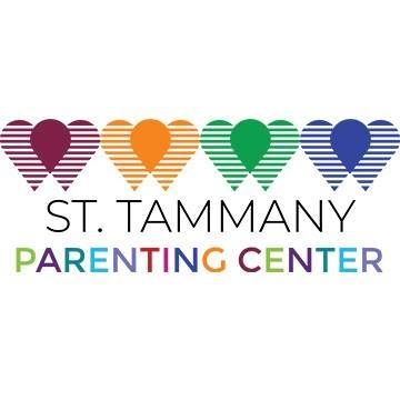 03/12/2020 (6:00 pm) Parenting Center Fundraising Night!