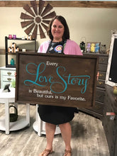 01/27/2018 (11am) Custom Quote Large Framed Sign Workshop (Pooler, Georgia)