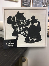 08/24/2018 (11am) Disney Quote Workshop!!!