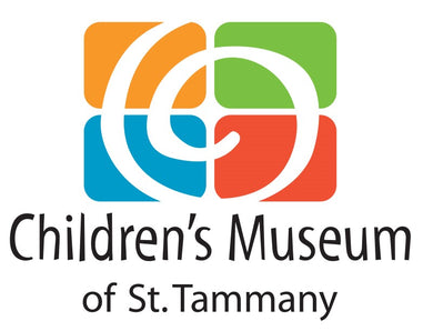 09/30/2019 (10:00 AM) Crafting Fun at the Children's Museum