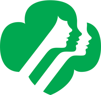 12/07/2019 (9:00am) Holiday Girl Scout FUN!