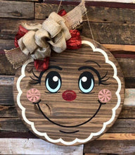 11/30/2019 (7:00pm) Pick Your Own Christmas Project!!!