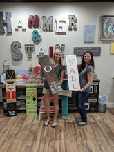 09/06/2019 6:30pm Pick Your Fall Project Workshop (Clermont)