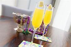 2/2/2020 (11:00 pm) Mimosa Sunday!!! FREE with any project!