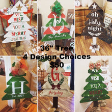 12/18/17 (630pm) Holiday Pick Your Project Workshop (Largo)