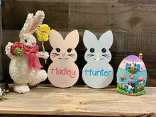 2/29/2019 (11:00 am) Spring/Easter Workshop!!!