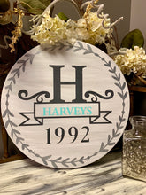 11/12/2020 (6:00pm) Decor for Hospice!!! (Fundraiser)