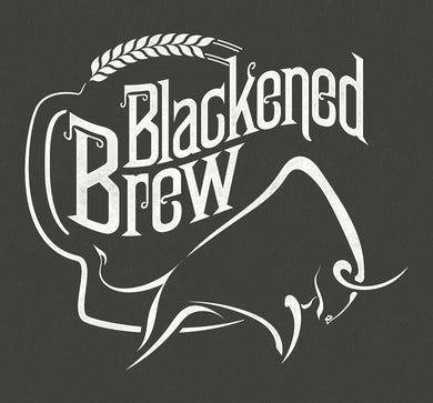 1/29/2020 (6:00 pm) Blackened Brew on the Go!!!