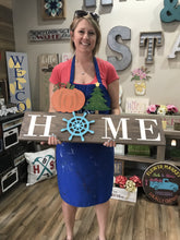 05/11/2019 6:30pm Mother's Day Weekend Workshop (Clermont)