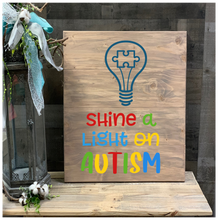 05/04/2019 (6pm) SOAR with Autism-Creating Awareness