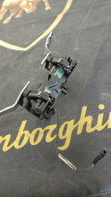 LAMBORGHINI MURCIELAGO E GEAR F1 SHIFT PADDLE ELECTRONIC ASSEMBLY OEM 410951523