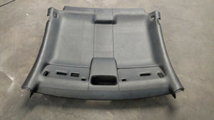 LAMBORGHINI GALLARDO ROOF HEADLINER ASSEMBLY OEM 408867505A