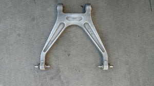 LAMBORGHINI GALLARDO REAR LOWER CONTROL ARM OEM 400505311