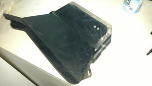 LAMBORGHINI GALLARDO LP560 BATTERY TOP COVER OEM 400915430A