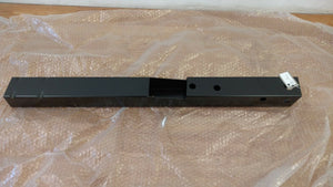 LAMBORGHINI GALLARDO FRONT RIGHT FRAME SIDE MEMBER NEW OEM 400806118