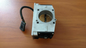 LAMBORGHINI MURCIELAGO & LP640 THROTTLE BODY THROTTLE ACTUATOR OEM 07L133063A