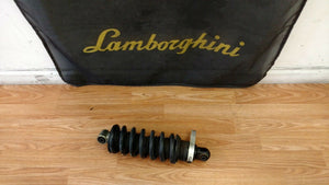 LAMBORGHINI MURCIELAGO FRONT RIGHT KONI LIFTING SHOCK ABSORBER OEM 410412031B