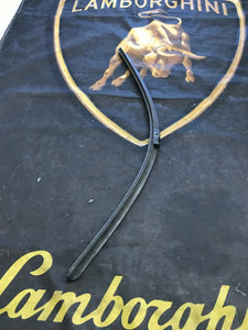 LAMBORGHINI GALLARDO WINDSHIELD WIPER BLADE OEM 401955425