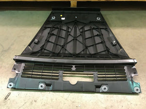 LAMBORGHINI HURACAN LP610 REAR ENGINE BAY COVER OEM 4T0864211B