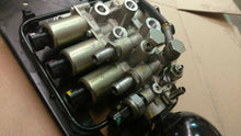 LAMBORGHINI GALLARDO MURCIELAGO E GEAR F1 POWER UNIT VALVE GROUP OEM 086325181C