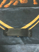 LAMBORGHINI MURCIELAGO ROADSTER LEFT LH SIDE REINFORCEMENT BRACKET OEM 417827495
