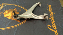 LAMBORGHINI HURACAN LP610 FRONT RIGHT SIDE LOWER TRACK CONTROL ARM WISHBONE OEM