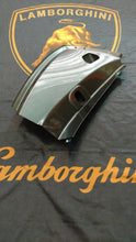 LAMBORGHINI HURACAN RIGHT PASSENGER SIDE QUARTER PANEL DOOR JAM PANEL TRIM OEM
