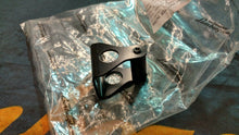 LAMBORGHINI MURCIELAGO LP640 HOOD LATCH STRIKER OEM 410823186