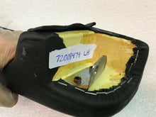 LAMBORGHINI MURCIELAGO DRIVER LEFT DOOR PANEL INTERIOR ARM REST OEM 72008474