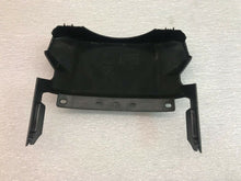 LAMBORGHINI AVENTADOR LP700 LP720 STEERING COLUMN TRIM UPPER PART OEM 470953515A